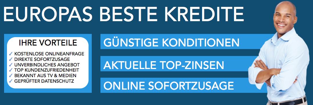 eurokredit24.com